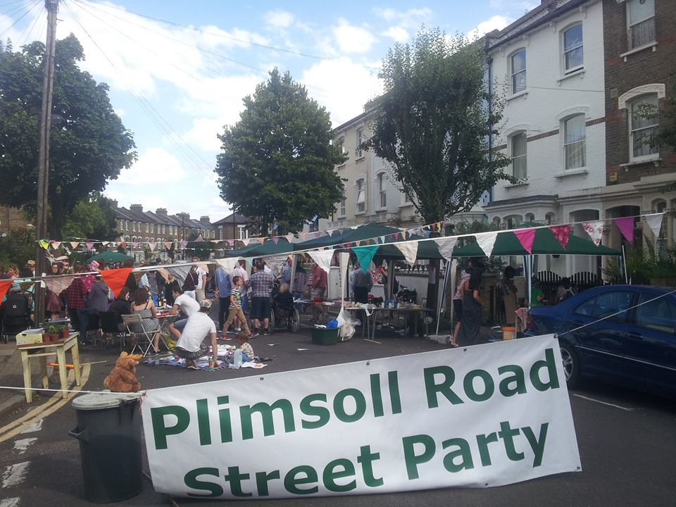 plimsollroadjuly2015party