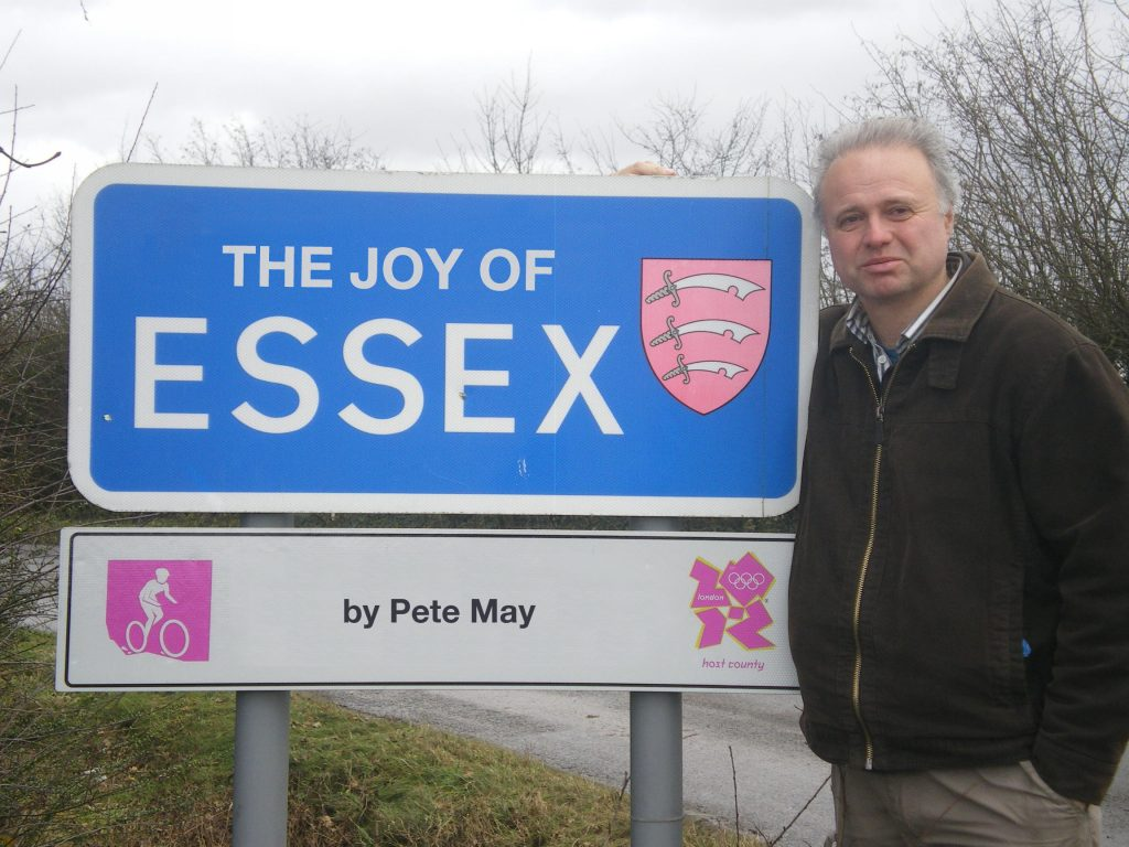 joyofessexsign_pete_cover